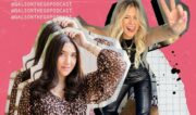 UTA Signs Digital Creators, 'Gals On The Go' Podcast Hosts Brooke Miccio And Danielle Carolan
