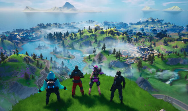 Insights: The Teachable Moments In The TikTok/'Fortnite' Teenpocalypse