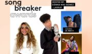 Logitech Launches 'Song Breaker Awards' To Celebrate TikTok Trendsetters Brian Esperon, Keara Wilson, More
