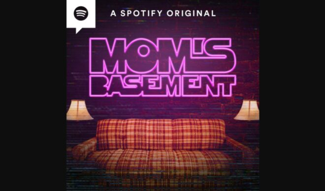 FaZe Banks And Keemstar's Spotify-Exclusive 'Mom's Basement' Podcast Returns For Second Season