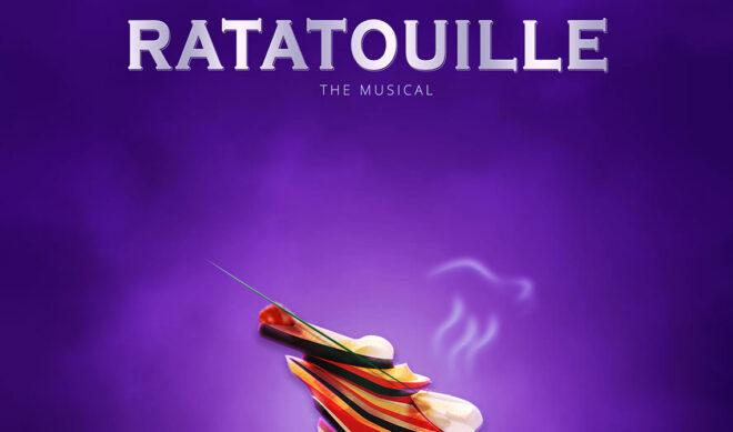 TikTokers' Collaborative 'Ratatouille' Musical To Star Wayne Brady, Tituss Burgess, Adam Lambert