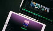 Spotify Will Highlight, Provide Grants To Women Creators With EQUAL Initiative
