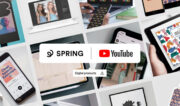 Creators Can Now Use YouTube's Merch Shelves To Sell Digital Products