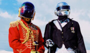 This Week In Social Video: Daft Punk Farewell, Steve Harvey, Basketball
