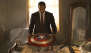 This Week In Social Video: March Madness, Falcon/Winter Soldier, Cooking