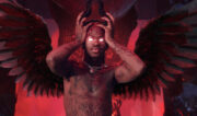 This Week In Social Video: Lil Nas X, Vaccinations, Gun Legislation