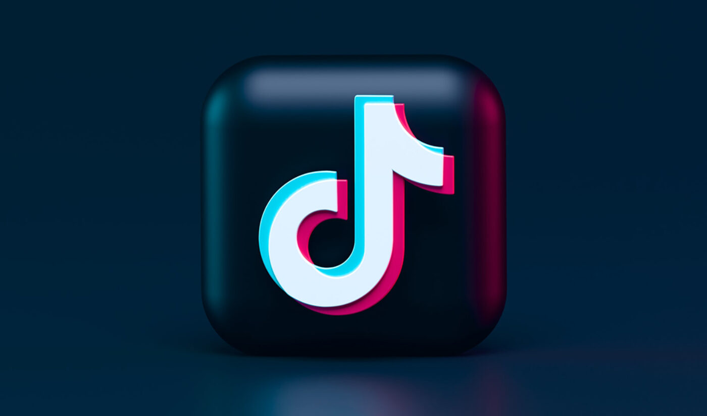 TikTok To Lay Off Most Indian Staffers After Country Makes Ban Permanent (Report)