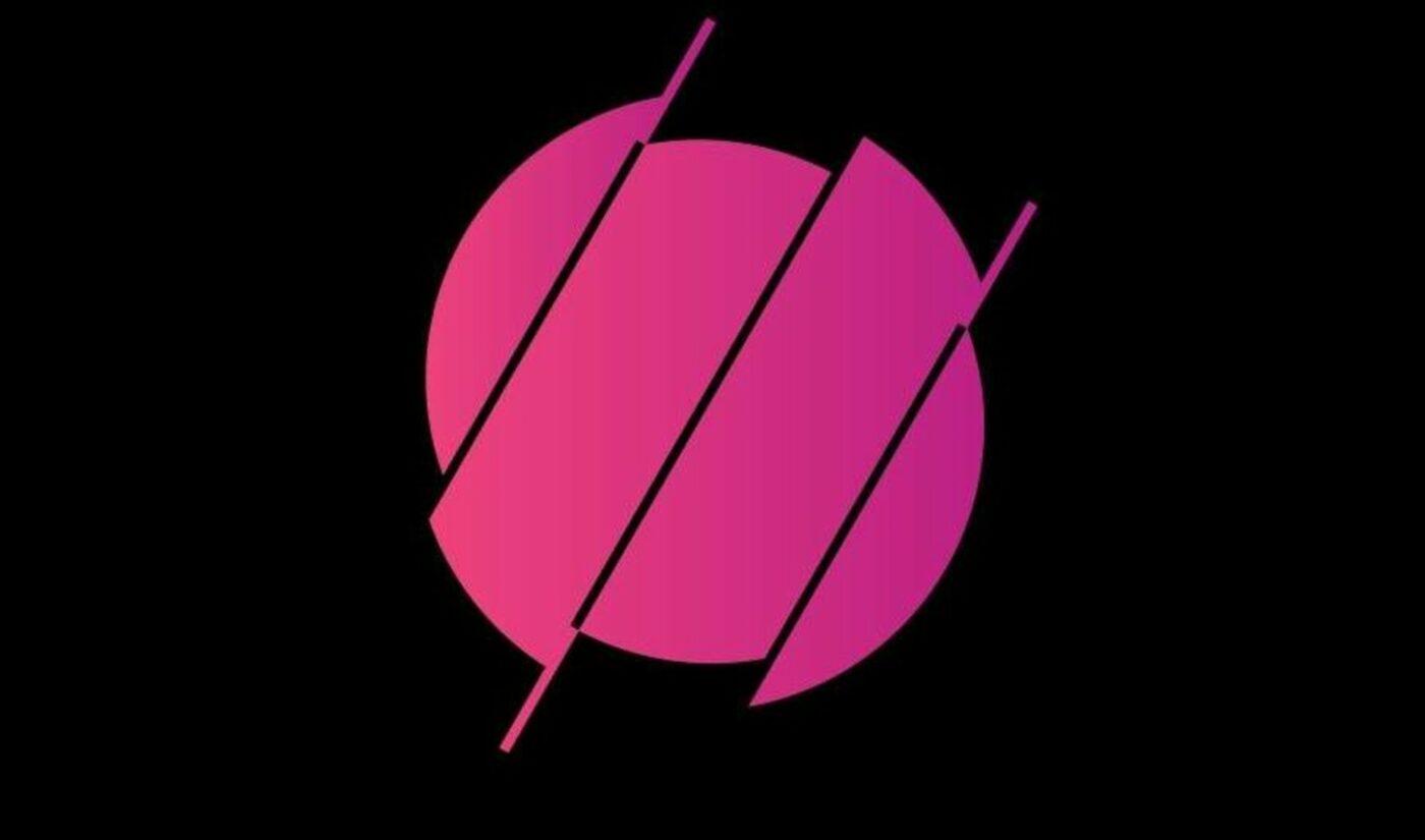 After Licensing Skirmish, Triller Inks Deal With National Music Publishers' Association