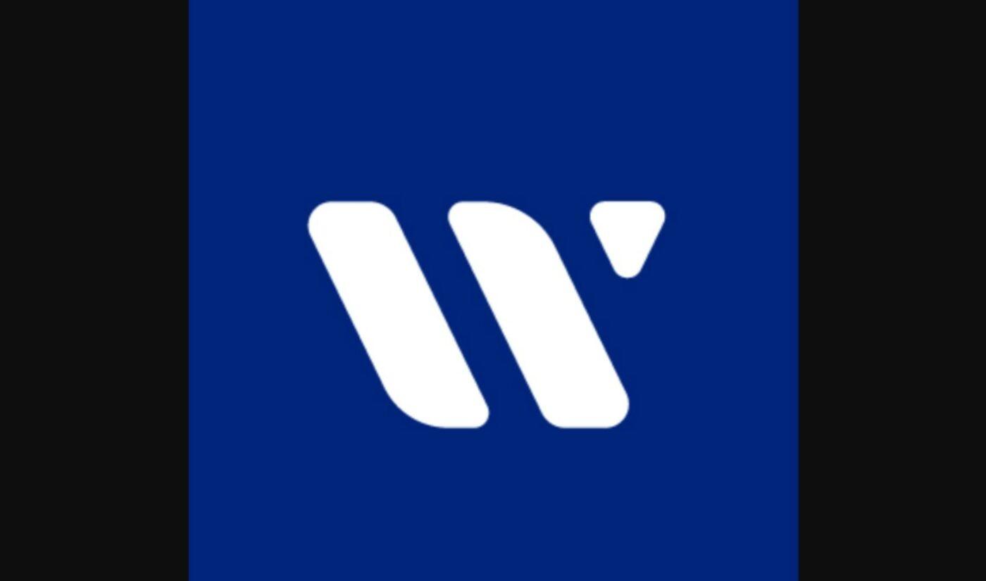 Jeffrey Katzenberg's WndrCo Leads $27 Million Funding Round For Payroll Startup 'Wrapbook'