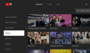 YouTube Adds Nielsen Measurement For Ad Campaigns, Citing Growing Connected-TV Audience