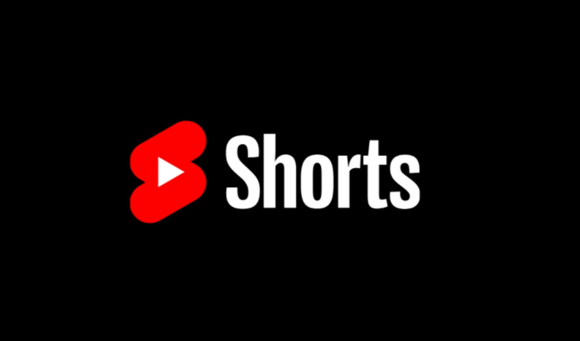 """YouTube Launches Shorts Beta In U.S., Says It's """"Actively Working On"""" Monetization"""