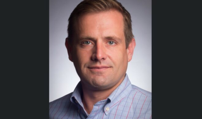 UTA Hires Activision Vet Ander Nickell To Lead Esports Brand Partnerships
