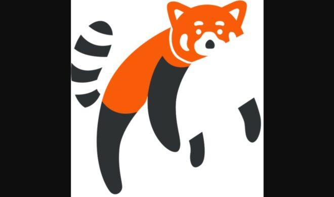 TikTokers-Investors Josh Richards, Griffin Johnson, And Noah Beck Launch VC Firm 'Animal Capital'