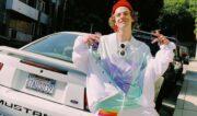 Gen Z Studio Invisible Narratives Taps YouTube Comedian 'Cherdleys' For Next Feature Film