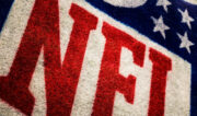 The NFL Is Clubhouse's First Original Programming Partner, Will Drop Slate Of Draft Week Content