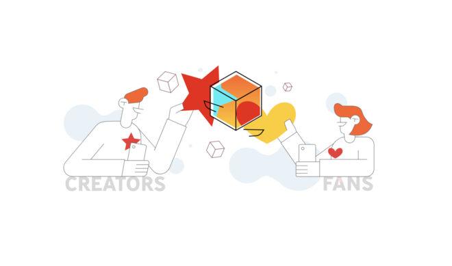 Blockchain-Based Creator Organization Rally Raises $57 Million, Plans Eco-Friendly NFT Platform