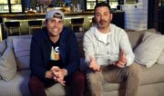 Mark Rober, Jimmy Kimmel Join Forces For Star-Studded Stream To Support The Autism Community