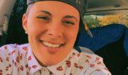 TikTok Star Rochelle 'Roe' Hager Killed In Tragic Car Accident