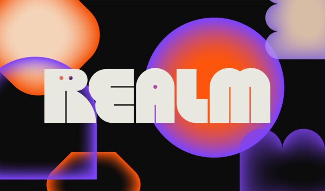 Audio-Fiction Publisher Serial Box Rebrands To 'Realm,' Announces Ad-Supported Podcast Slate
