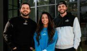 Valkyrae, CouRage Join Ownership Circle Of Top Gaming Org 100 Thieves