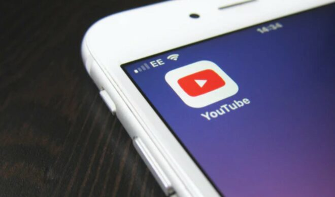 YouTube Expands Monetization To Select Videos Containing Drugs, Sexual Humor, Profanity