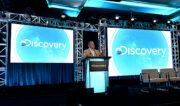 "Insights: AT&T, Verizon Say ""Never Mind,"" Set Off Next Era Of Media Consolidation"