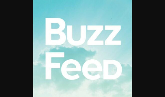 BuzzFeed, Absent From NewFronts Since 2016, Returns To Tout Business Diversity, 'Lighthouse' Ad Product