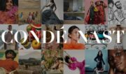 Conde Nast Clocks 62 Million YouTube Subscribers, Unveils New Shoppable Ad Product