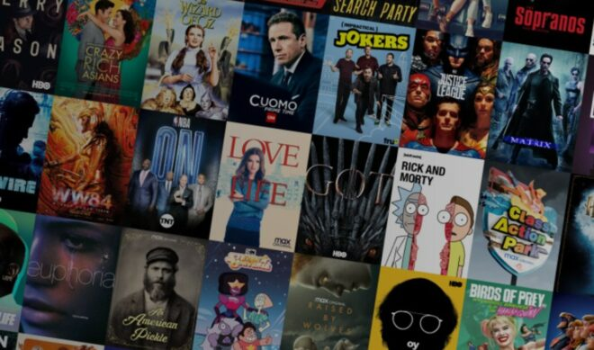 HBO Max To Launch $10 Ad-Supported Monthly Subscription Tier