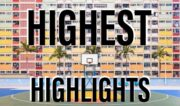 Top 50 Most Viewed U.S. YouTube Channels • Week Of 05/24/2021