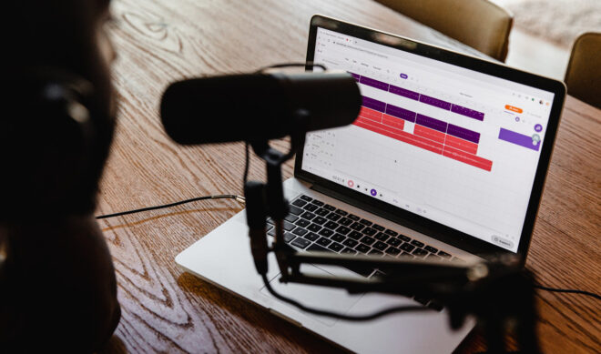 The IAB Predicts U.S. Podcast Revenue Will Hit $2 Billion In 2023