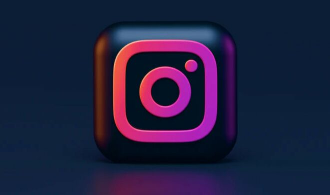 Instagram Internally Testing Ability To Compose Grid Posts On The Web