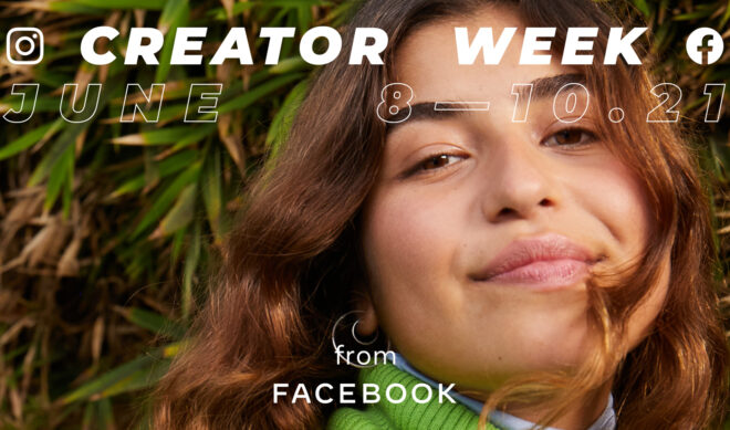 Instagram's First Creator Week To Feature JoJo Siwa, 50 Cent, Yung BBQ