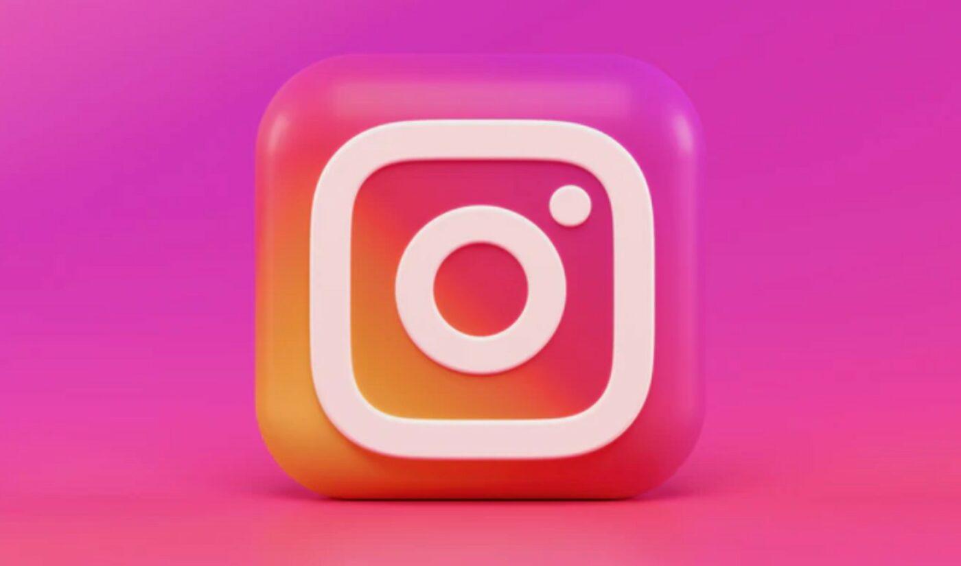 44 Attorneys General Urge Facebook To Scrap Kid-Focused Iteration Of Instagram
