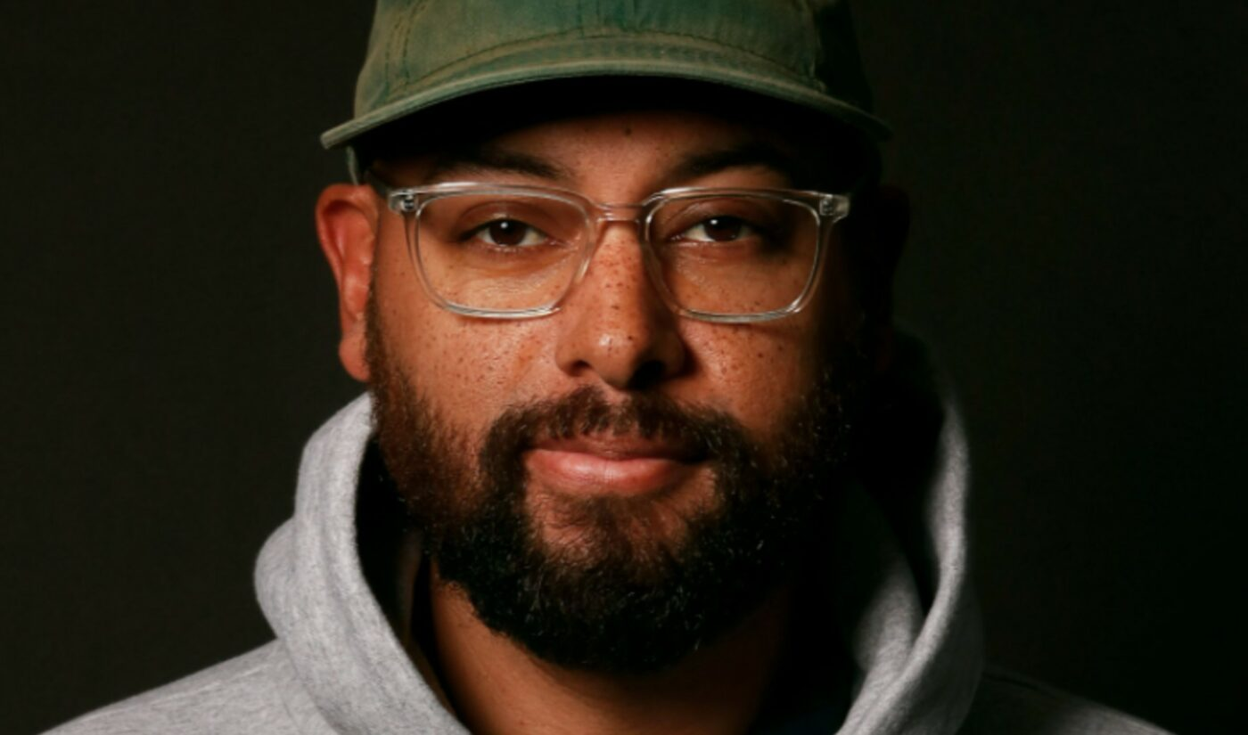 FaZe Clan Names Talent Manager, Entrepreneur Kai Henry Chief Strategy Officer