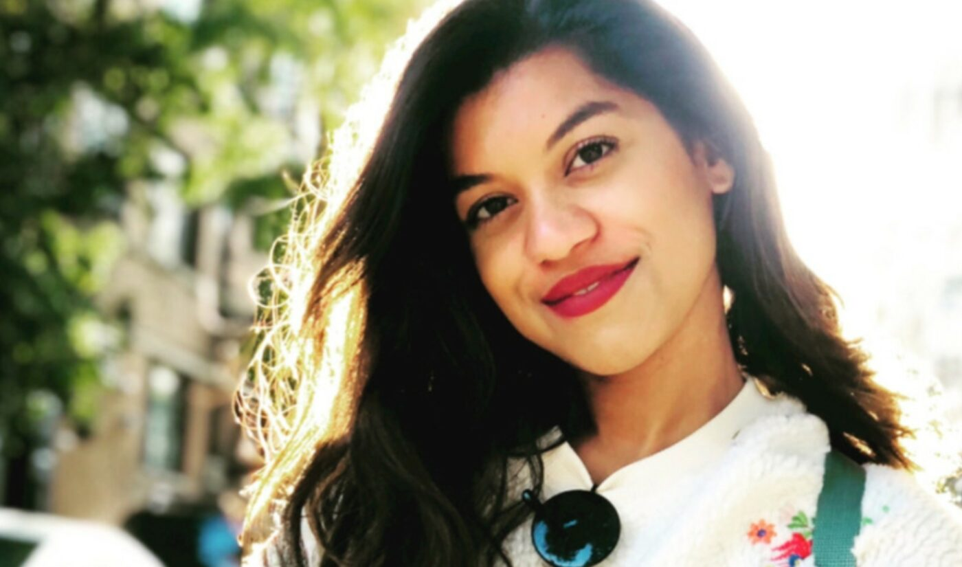 BuzzFeed Appoints Litty Samuel Executive Director Of Editorial Video
