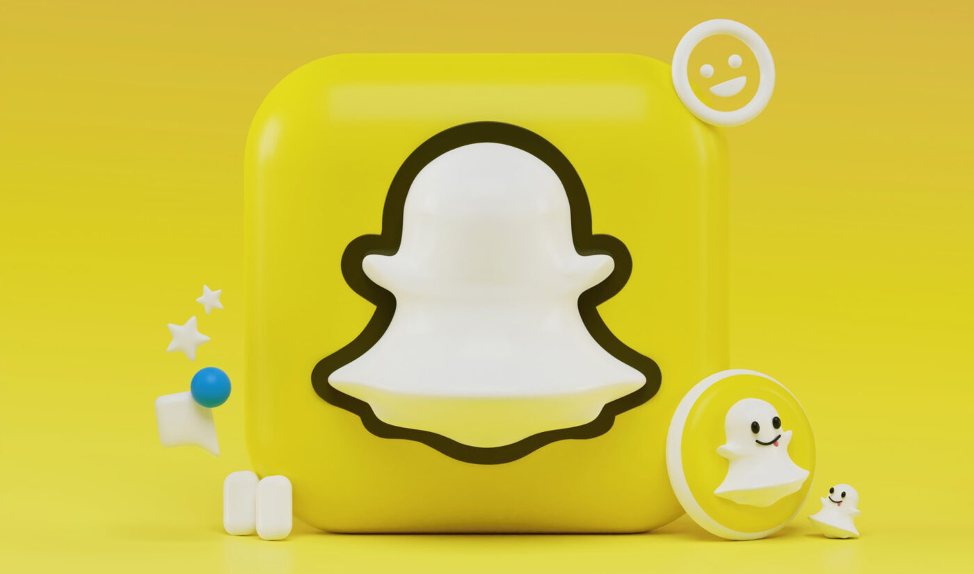 Snap Says Spotlight Has Paid Out $130 Million To Users, Unveils Creator Tip Feature 'Gifting'