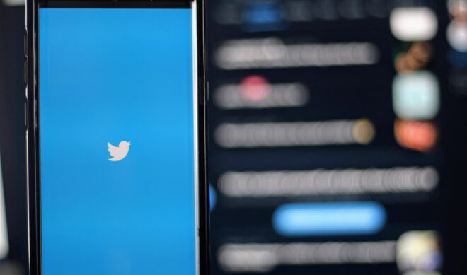 Twitter Unveils Bevy Of Branded Content Deals With Billboard, Genius, Refinery29, Tastemade