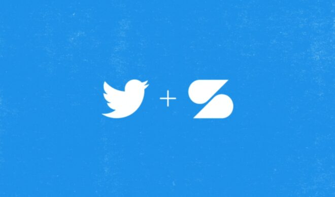 Twitter Purchases 'Scroll' As It Builds Subscription Product That Will Include Ad-Free Articles