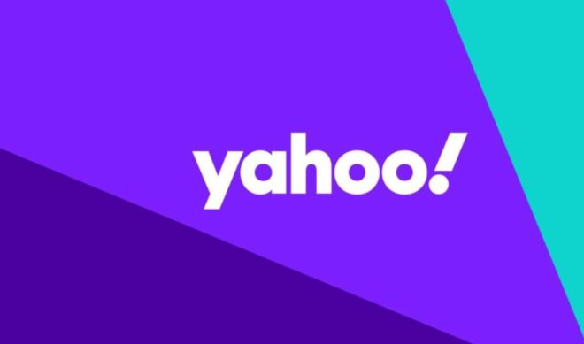 Verizon Selling Yahoo And AOL To Private Equity Firm Apollo Funds For $5 Billion