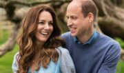 Prince William And Kate Middleton Launch Official YouTube Channel
