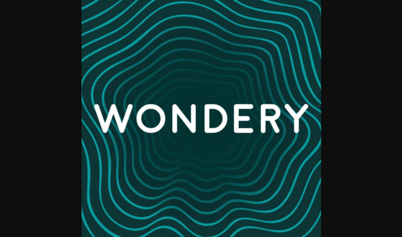 Wondery Added As Launch Partner For Apple's Upcoming Podcast Subscription Service