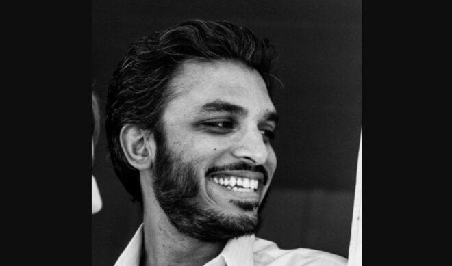 Cameo Names Former Uber, YouTube Exec Nundu Janakiram Its First VP Of Product