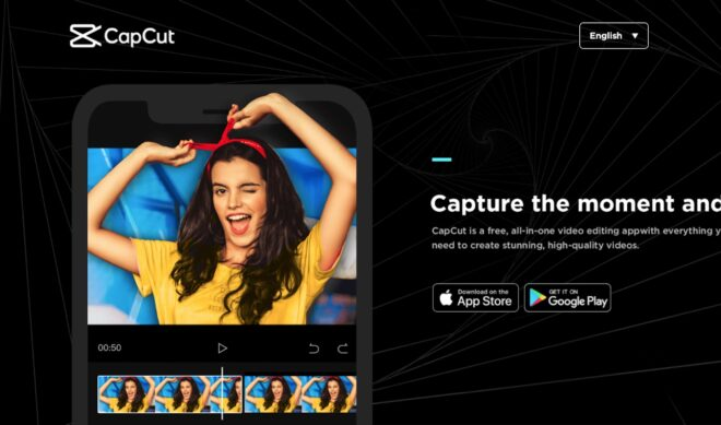 On Creator Upload: Does A Video Editing App's Popularity Signal We've Entered The 'Creator Age'?