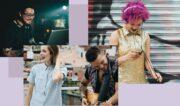 Facebook Will Enable Indie Artists To Get Their Tracks Used Across Instagram Stories, Reels, More