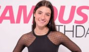 Famous Birthdays Testing Paid 'Pro' Service To Help Brands, Platforms Detect Emerging Creators