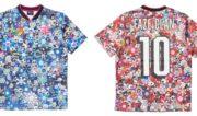 FaZe Clan Collaborates With Illustrious Artist Takashi Murakami On Limited-Edition Merch