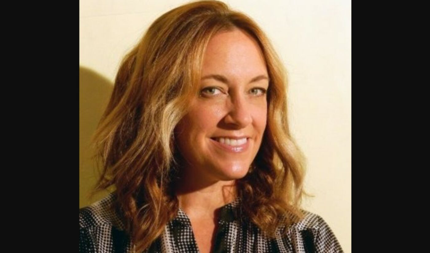 Clubhouse Hires TED Talks Vet Kelly Stoetzel As Head Of Thought Leadership Programming