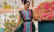 Liza Koshy Joins Netflix Rom-Com 'Players', Starring Gina Rodriguez