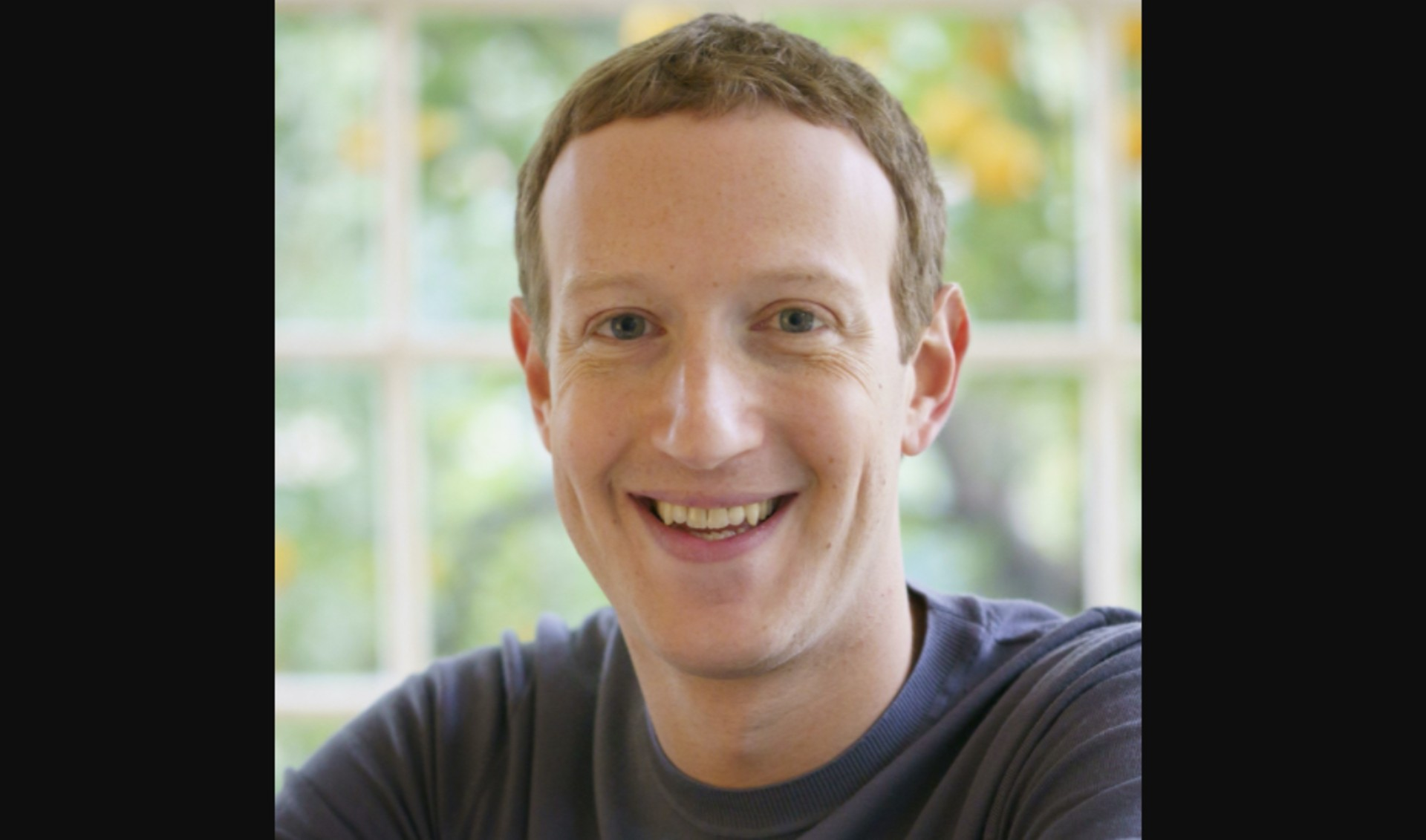 In Jab At Apple, Mark Zuckerberg Vows Facebook Won't Take A Cut Of Creator Revenues Until 2023